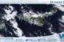 Sicilia, isole minori: condizioni meteo-marine previste per giovedì 25 marzo 2021