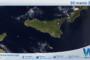 Sicilia, isole minori: condizioni meteo-marine previste per mercoledì 31 marzo 2021