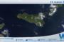 Sicilia: avviso rischio idrogeologico per giovedì 01 aprile 2021