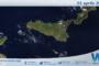 Sicilia, isole minori: condizioni meteo-marine previste per venerdì 02 aprile 2021