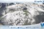 Sicilia: avviso rischio idrogeologico per domenica 04 aprile 2021