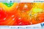 Sicilia, isole minori: condizioni meteo-marine previste per sabato 29 maggio 2021