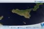 Sicilia, isole minori: condizioni meteo-marine previste per martedì 11 maggio 2021