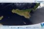 Sicilia, isole minori: condizioni meteo-marine previste per martedì 18 maggio 2021