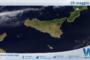 Sicilia, isole minori: condizioni meteo-marine previste per giovedì 20 maggio 2021