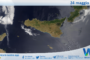 Sicilia, isole minori: condizioni meteo-marine previste per martedì 25 maggio 2021