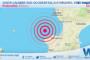 Sicilia: Radiosondaggio Trapani Birgi di martedì 11 maggio 2021 ore 12:00