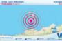 Sicilia, isole minori: condizioni meteo-marine previste per martedì 01 giugno 2021