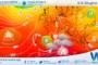 Temperature previste per sabato 05 giugno 2021 in Sicilia
