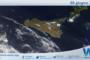 Sicilia, isole minori: condizioni meteo-marine previste per venerdì 04 giugno 2021