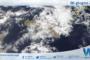 Temperature previste per lunedì 07 giugno 2021 in Sicilia