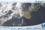 Sicilia, isole minori: condizioni meteo-marine previste per venerdì 25 giugno 2021