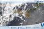 Sicilia: prosegue la lunga ondata di calore nel weekend. Tregua vicina?