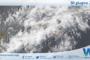 Sicilia, isole minori: condizioni meteo-marine previste per giovedì 01 luglio 2021