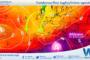 Sicilia, caldo africano ad oltranza: ci attendono (almeno) altri 10 giorni roventi!!