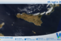 Sicilia, isole minori: condizioni meteo-marine previste per martedì 06 luglio 2021