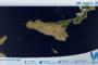 Sicilia, isole minori: condizioni meteo-marine previste per mercoledì 07 luglio 2021