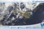 Sicilia: avviso rischio idrogeologico per martedì 28 settembre 2021