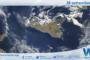 Temperature previste per mercoledì 29 settembre 2021 in Sicilia