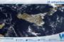 Sicilia: ulteriore calo termico e instabilità in aumento nelle prossime 48 ore.