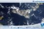 Temperature previste per venerdì 01 ottobre 2021 in Sicilia