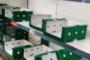 Ciclone Apollo, psicosi a Catania: supermercati presi d'assalto. VIDEO