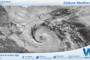 Cos'è un ciclone mediterraneo? I temuti Tropical Like Cyclones o Medicane.