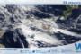 Sicilia: weekend incerto con rovesci e temporali sparsi.