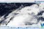 Sicilia: avviso rischio idrogeologico per giovedì 07 ottobre 2021