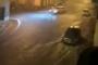 Sicilia: allagamenti ad Acireale. (VIDEO)