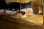 Sicilia: nubifragio su Alcamo. (VIDEO)