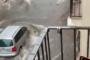 Catania: la situazione Live in via Etnea (VIDEO)